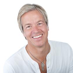 Michael A. Giuffrida, M.D. Venice Plastic Surgeon