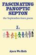 Ajarn Wu Hsih's new book shares 'Fascinating Panoptic Septon'