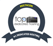 multacom-hosting-award