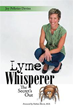 Joy Pelletier Devins shares whispers with Borrelia in book
