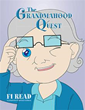 Fi Read Imparts Story of 'The Grandmahood Quest' in Picture Book