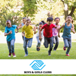 Chris Humphrey Insurance Agency Continues Charity Program, Will Support Boys and Girls Clubs in North Carolina