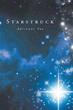 Adrienne Fox pursues new marketing push for 2012 nativity retelling
