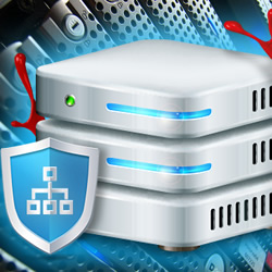 WhatsWP.com Announces the Top 3 Reseller Hosting in 2015