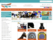 Kachina House Announces Newly Designed E-Commerce Website and a Sale to Celebrate