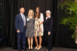"Crowley Honored with Platinum-Level ""Healthiest Companies Award"" from the First Coast Worksite Wellness Council"