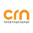 CRN International Unveils New Website, Logo and Corporate Video