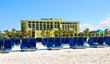 Sirata Beach Resort Announces Labor Day Weekend Package for Florida Summer Vacation Savings