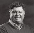 Advicent Solutions Names Pietro La Greca Vice President of Corporate Development