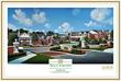 Singh Breaks Ground On A New Senior Living Community In Ashburn, Virginia