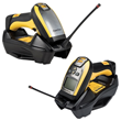 Datalogic Launches the New Family PowerScan 9500 DPM-Evo Imagers