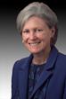 McGoldrick Named President of Abington – Jefferson Health