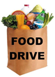 AlignLife is holding its 3rd annual food drive to help those who are less fortunate