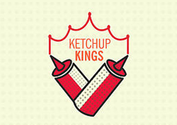 Ketchup Kings