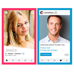 Clover Raises $2M In Funding To Expand On-Demand Dating Business