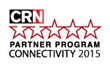 Star2Star Named to CRN Network Connectivity Services Partner Program Guide
