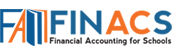 FINACS 3 brings many new features and updates for a better user experience and school accounting workflow.
