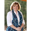 Denise Myers, Owner, YBR Coach Executive Woman Coaching