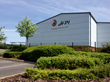 HPI Moves UK Operations to Spacious New Lincoln Location