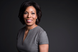 Highland Park Village Appoints Mia Meachem as Chief Marketing Officer