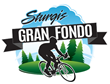 The Inaugural Sturgis Gran Fondo Announces September Date