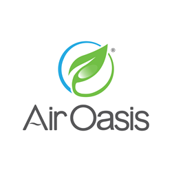 Discovery Channel's NewsWatch Highlights Top Summer Tech, Includes Air Oasis®' Air Angel®