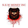 www.NewMoneyInc.Net