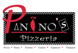 Panino's Pizzeria Named One of the Top Pizzerias in Illinois
