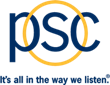 PSC Group Confirmed as Title Sponsor of SharePoint Fest - Chicago 2015