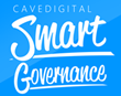 SharePoint Fest - Chicago Has Officially Declared CAVEDIGITAL as a Silver Sponsor