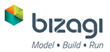 SharePoint Fest Announces Bizagi as Gold Sponsor of Chicago 2015 Conference