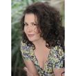 Gilda Baum-Lappe, Journalist / Correspondent, Hollywood Foreign Press Association