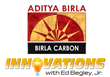 New Episode Featuring Birla Carbon on Innovations with Ed Begley Jr.