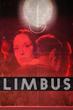 Limbus Poster Art