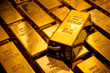 Gold Market Slump Surprisingly Not Impacting Self-Directed IRA Investors Demand For Precious Metals, According to IRA Financial Group