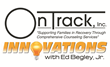 Innovations with Ed Begley, Jr. Features OnTrack, Inc. In National Television Series