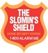 Slomin's Inc. Expands Home Security Services in Florida