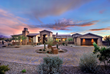 The Residences at The Ritz-Carlton, Dove Mountain Achieves $18 Million in Sales During First Half of 2015