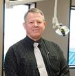 Dr. Dan Kinkela Now Offers Strickland Facelift Dentures™ as a Modern Alternative to Traditional Dentures