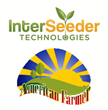 American Farmer to Feature InterSeeder Technologies in Upcoming Series