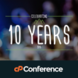 cPanel Conference To Celebrate 10th Anniversary in Denver