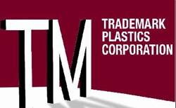 Trademark Plastics to expand medical device manufacturing operations to Tijuana, Mexico