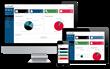 LitCap Litigation Funding Platform Release 4.0.1 Streamlines Alternative Asset Funding of Litigation Financing for Lenders.