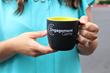 Engagement Game Coffee Mug