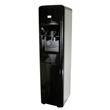 Pristine Water Filters.com Now Offers A Water Filtration System That Fits Into Any Family Budget