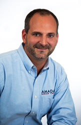 Amada Senior Care Expands to Greater Boston