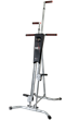 MaxiClimber Announces Launch On QVC Featuring Fitness Expert Mark Harari