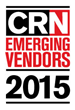 ComputeNext Recognized by CRN as a 2015 Emerging Vendor