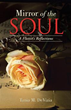 New Book 'Mirror of the Soul' Reflects on Seemingly Opposed Disciplines