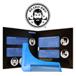 The tool revolutionizing beard maintenance.